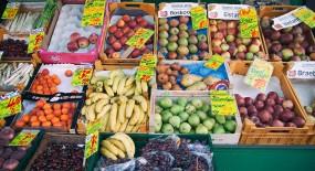 UK Market Towns to Visit