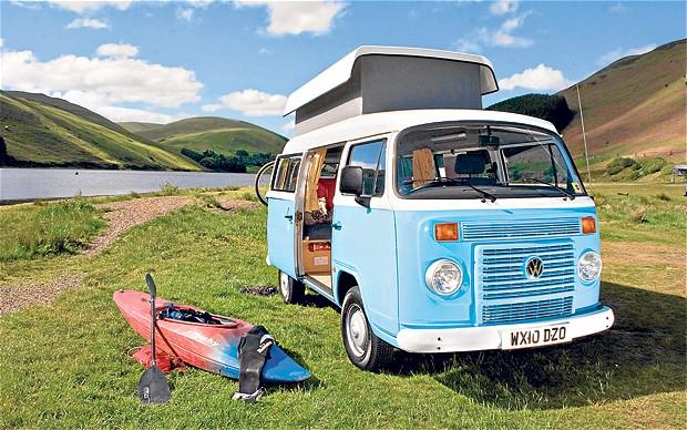campervan-1_1992770b