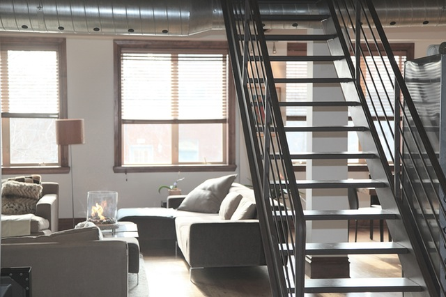 stairs-home-loft-lifestyle (1)
