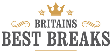 Britains Best Breaks - A Travel Blog